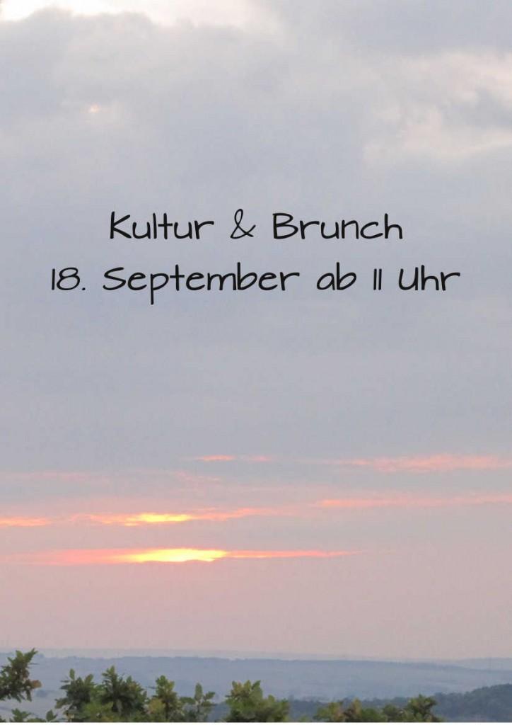 kultur-brunch-18092016